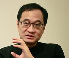 王嘉驥個人照(攝影:陳建仲).jpg