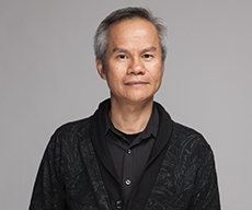 鄧樹榮 SW portrait 6.4 M photo credit Rafal Placek 2017.png