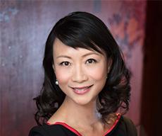 Anna CY Chan
