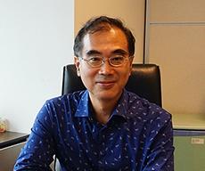 CHEN  Tai-Sung
